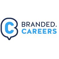 branded.careers