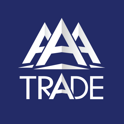 AAA Trade Android APK Download Free By AAATrade