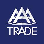 AAA Trade icon