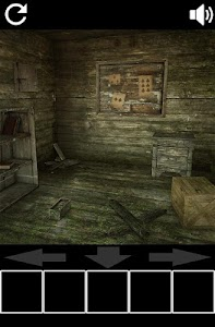 Ruined Town Escape  Premium v1.52
