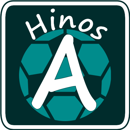 Brasileirão - Hinos da Serie A app (apk) free download for Android/PC/Windows