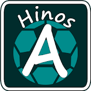 Brasileirão 2019 - Hinos da Serie A