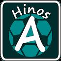 Brasileirão - Hinos da Serie A icon