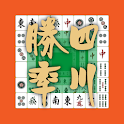 Sichuan Win Rate 10000 new tasks icon