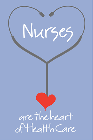Happy nurses day cards android google play happy nurses day cards m4hsunfo Choice Image
