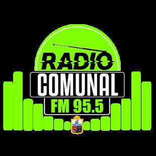 FM 95.5 Radio Comunal Tres Lagos - náhled