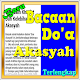 Do'a Akasyah (Akasah) Download on Windows