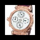 <b>Men's</b> Watches Tab