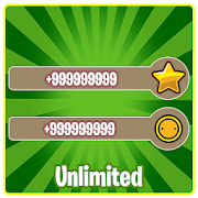Free gardenscapes Coins - Free 2K19 Stars Tips