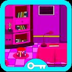 エスケープゲーム - スタディルーム icon