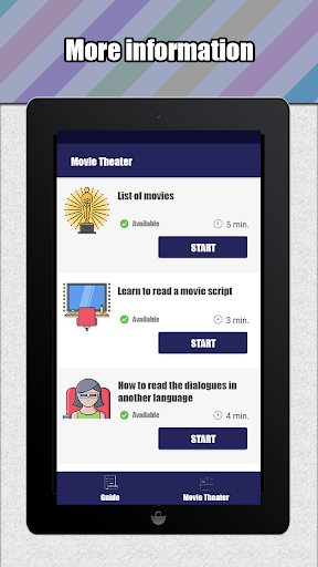 Movies And Free TV Shows To Watch In English APK