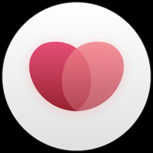 Lypstick - Lesbian Dating App