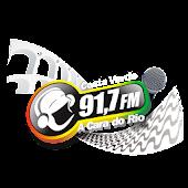 Costa Verde FM
