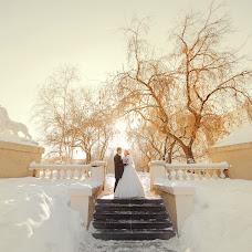 Wedding photographer Tatyana Saveleva (Savelevaphoto). Photo of 17.10.2017