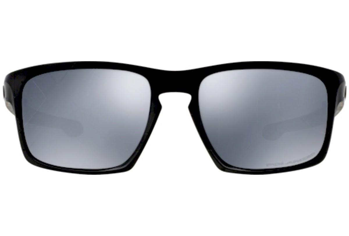 e45e704e16 Buy Oakley Sliver F OO9246 C57 924604 Sunglasses