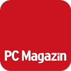 PC Magazin icon