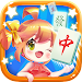 Mahjong connect Icon
