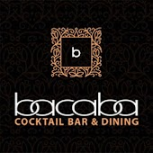 Bacaba Cocktail Bar & Dining