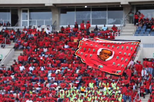 EFF slashes number of media attending elective conference from 625 to 150
