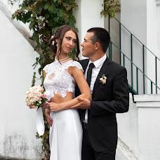 Wedding photographer Olga Malinina (Carmel). Photo of 24.09.2015