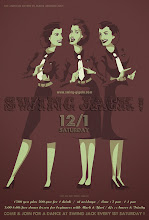 Photo: The Andrews Sisters