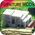 Ultra new Furniture MODS !!! icon