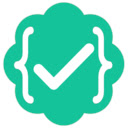 JSON input-check