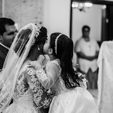 Wedding photographer Ramy Lopez (Ramylopez1). Photo of 29.03.2018