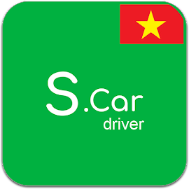 Scar - driver