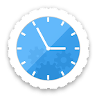 Time Lapse icon