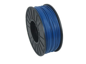 Blue PRO Series ABS Filament - 3.00mm *Clearance Item*