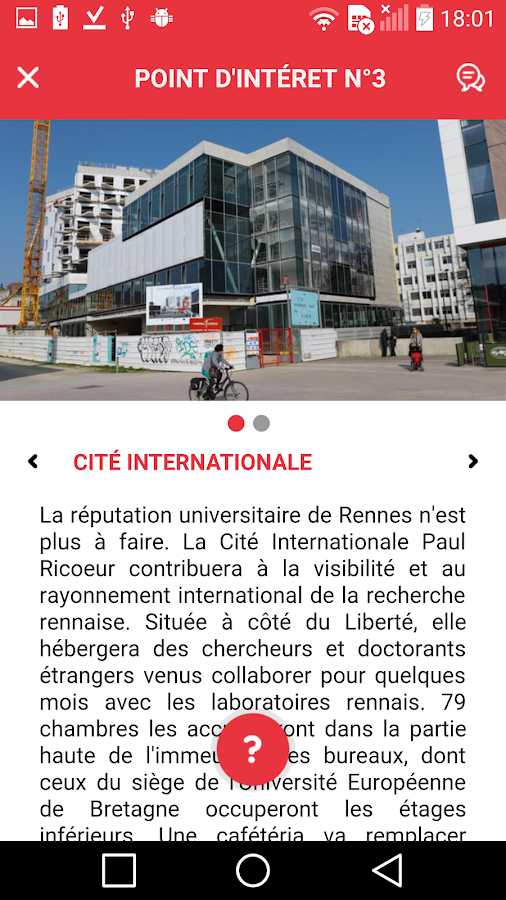 Rennes2030- screenshot