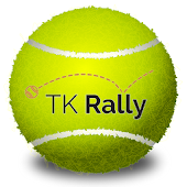 Tk Rally Tennis Score Keeper