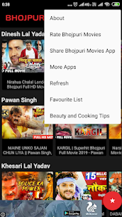 Bhojpuri Movies App Download For Android 4