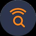Avast Wi-Fi Finder APK