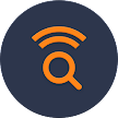 Avast Wi-Fi Finder APK