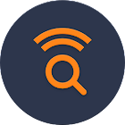 Avast WiFi Finder icon