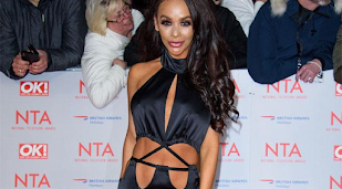Chelsee Healey plans 3rd boob job