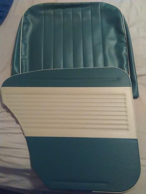 1961 Gulf Blue Ragtop  - Page 2 OtvN8sDGst6sn-4zvC-tdugR5CWLBL9OEMn3FokM3n-OTUO_rvdHUFM4mJfVatVxjCHNr_7Ek9OGP9X2q6xOvHsNAQ8LwL6sw9iD-uzT_VPfK_0f540A0mMA_5FgUkJvrdqds405dnGHjuT_Cp0FlUe5MM5c9qgsYm498YayiC3ejsCkR5pc8j0Qic4fy_xkKbZx7u54WrGUX5dcejBGlnf_SQVCJYX3EMSVkX2CiZiq5Yw04rQnhfw4jyF1x8Kud7pEt2Z3CEnon8AXO0nx_xgPcDD3tsrdF9DAqR061RTwRdnVEQSKlhRI-IBBa8cF4ent4GF-H5uDBFnfRDGJ8hfyT55tDid1134dE9InqqV4hbDT8QlQbFeCcm23EAAaTrZrNMl3NQKQProHeH9R15mORtMCl5LxvrLLjyVnaWbF7Vxjq8JL9a3jWaCsTV_KoNo_oMGVUwchsIbAyMulcCTMwmjw27ccpvie2zqSZoceXbG8eqSLkQ6pw9Q-Gut1EDzIAsARH11Jz4fa3NIkhGZ2rLVOg1Jpq_dsj44BaAObuoTpy_o-oK6JrIDYRKI-ceo9=w501-h667-no