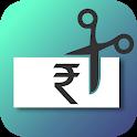 WeTrip-Split bills & divide expenses icon