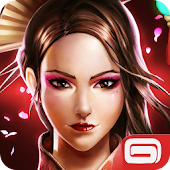 Free Heroes of Order & Chaos APK for Windows 8