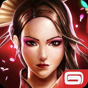Heroes of Order & Chaos  |  Juegos de Estrategia Online