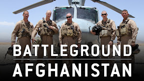 Battleground Afghanistan thumbnail