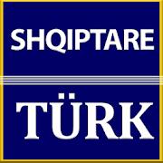 Albanian Turkish Translate