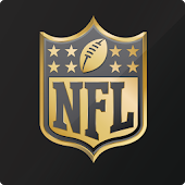 Download Full NFL Mobile  APK