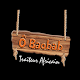 o baobab Download for PC Windows 10/8/7