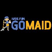 GoMaid
