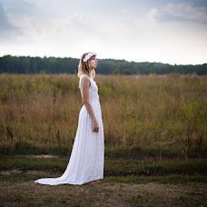 Wedding photographer Julia Pashkova (juliapashkova). Photo of 28.05.2015