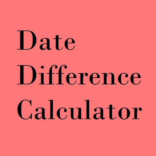 Dating ålders skillnad kalkylator