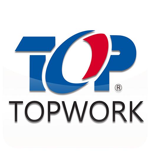 鼎維工業 TOPWORK 書籍 App LOGO-APP試玩
